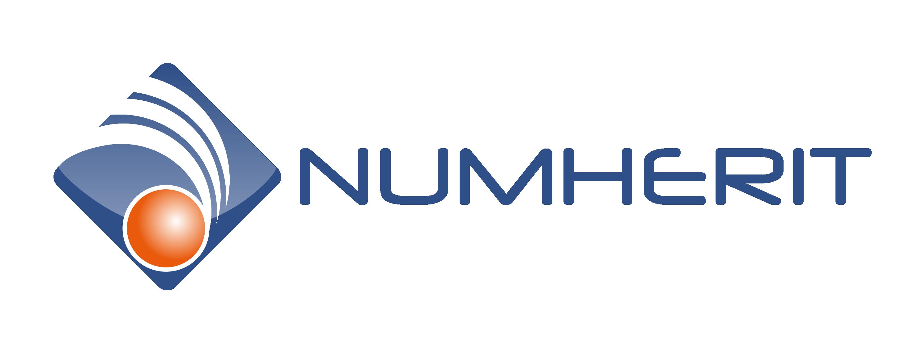 NUMHERIT